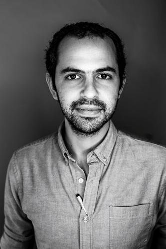 Matias Daroch