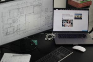 MIK Architecture Coronavirus COVID-19 Opportunities for Residential Developers