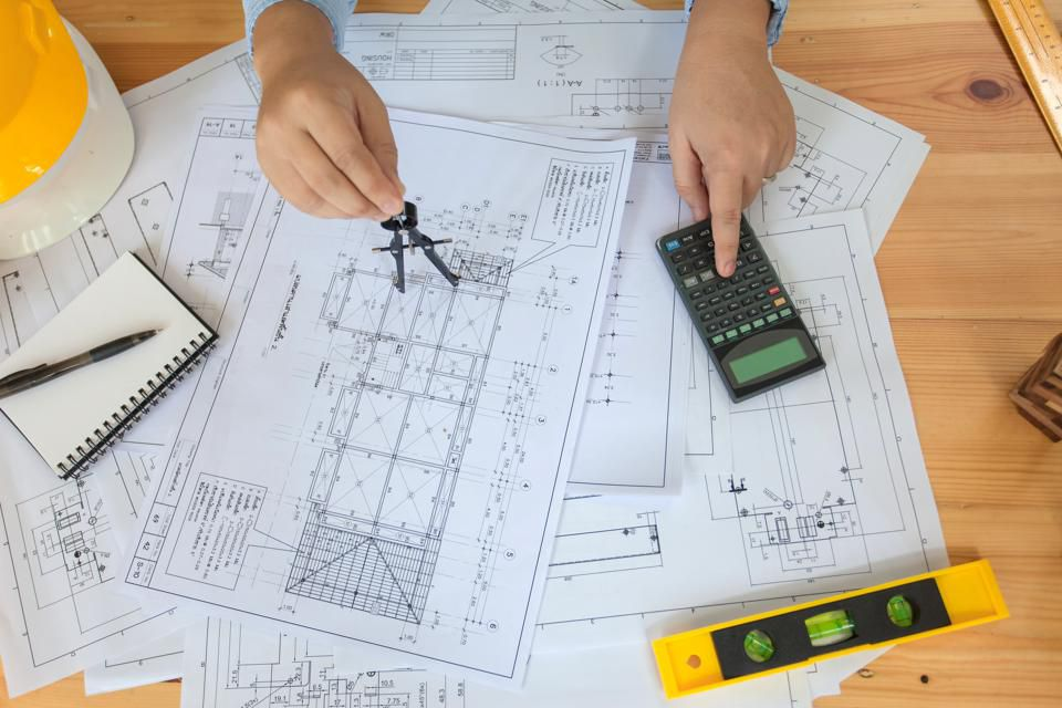 Understand Hard Cost vs Soft Cost for a Successful Project
